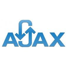 Ajax Code Samples