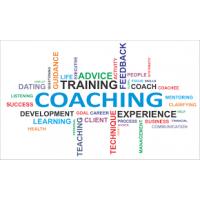 Beginner Coaching Programs