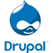 Drupal Site Samples