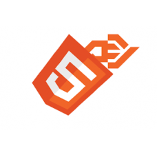 HTML5 Code Samples