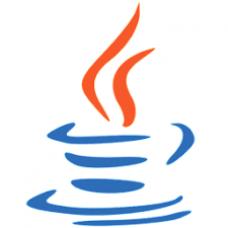 Java Code Samples