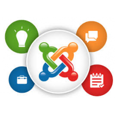 Joomla Site Samples