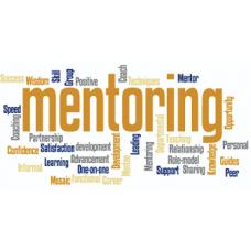 Group Mentor-ship Programs