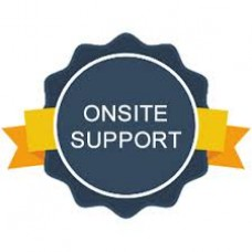 Enhanced On-Site Support