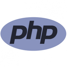 PHP Code Samples