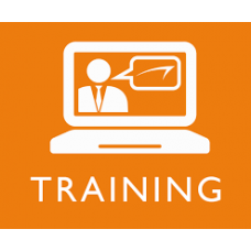 User Training Programs