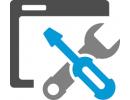 Web App Maintenance