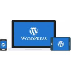 WordPress Site Samples